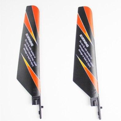 Main Blade (2Pcs.) V911-2