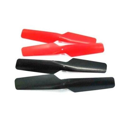 Blades V606/V606J