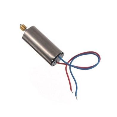 Motor V911-2