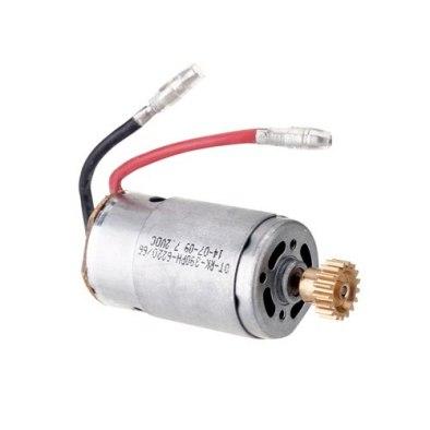 Motor A949/A959/A969/A979