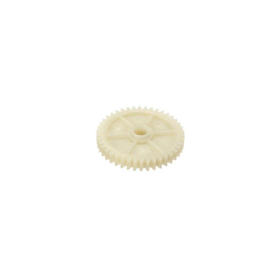 Plastic Geart  A949/A959/A969/A979