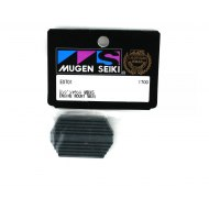 Bancada Motor standard MBX8 Mugen