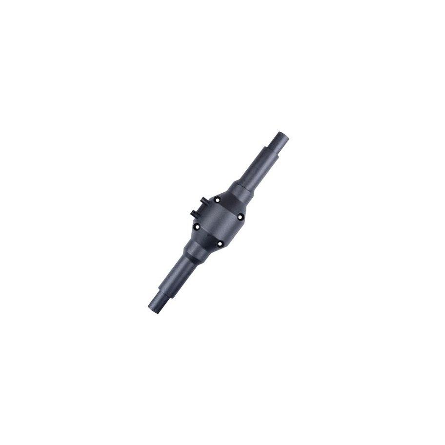 Wltoys Rear Axle-Right 1/12 Trial(1Pcs.)