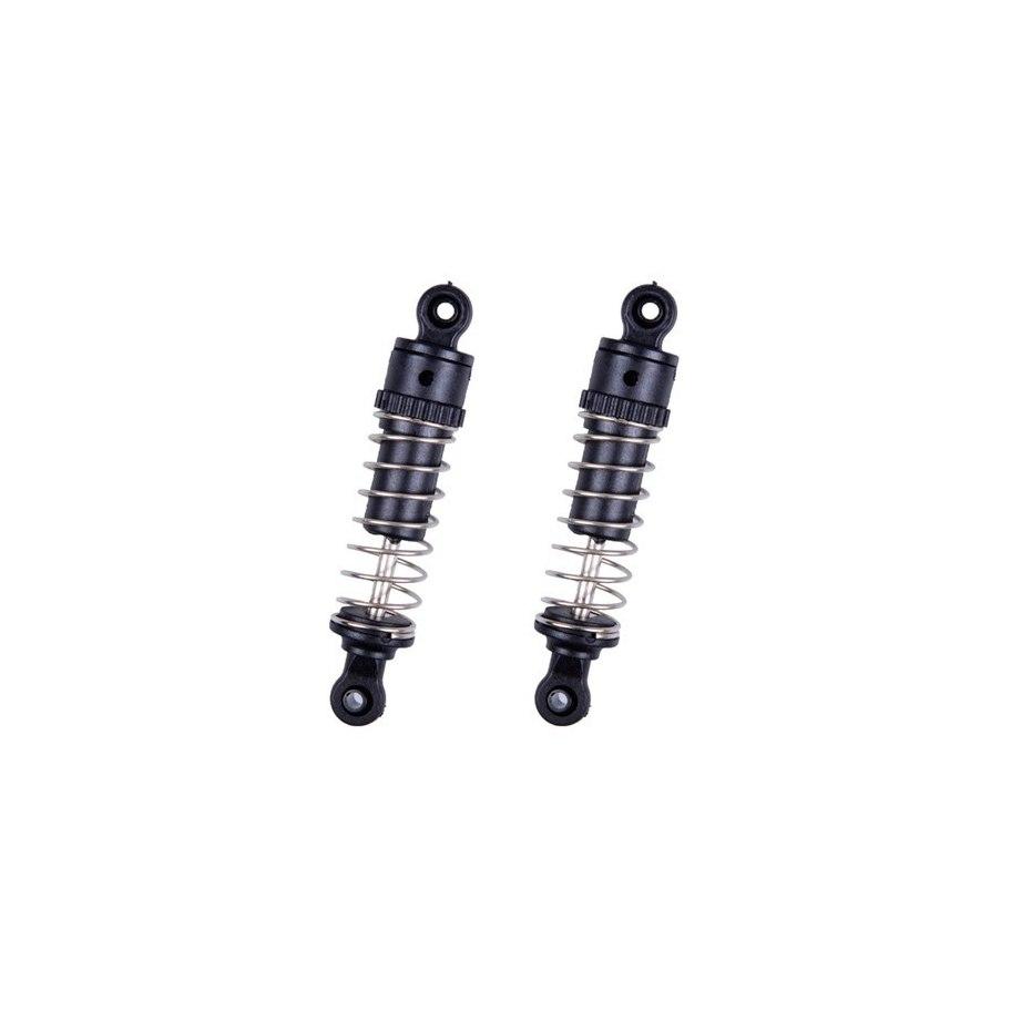 Rear Shock Absorber (2Pcs.) L959/L969/L979