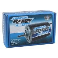 Motor Crawler Reedy 16T 5 Slots (Brushed)