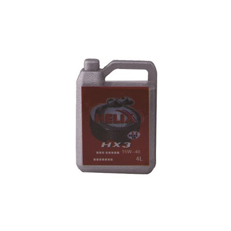 RCparts 1/10 Scale Crawler Engine Oil Can