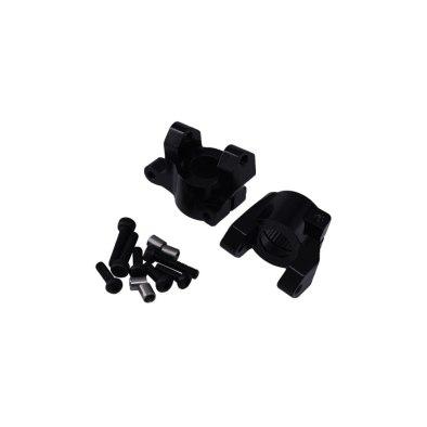 Manguetas Aluminio Element Enduro (2) RCparts