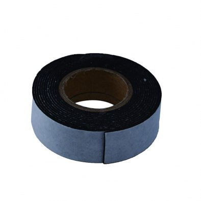 RCparts Heat Reistant Double Sided Tape