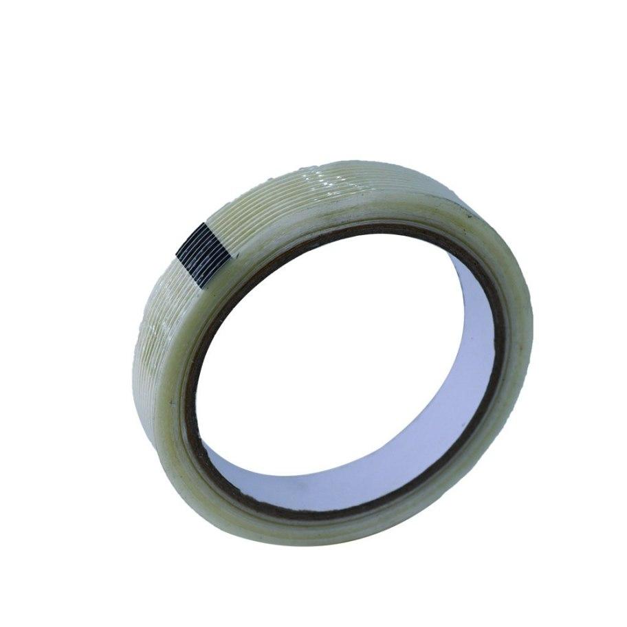 RCparts Fibre Reinforced Tape