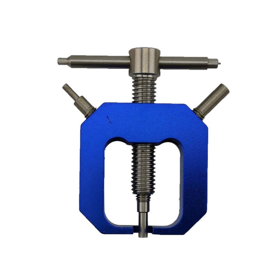 RCparts Pinion Gear Puller 5mm