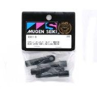 Rotulas Plastico Tirante Trasero Mugen MBX8 (4)