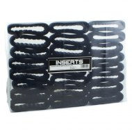 Mousse Procircuit Closed Cell V2 Negro (24)