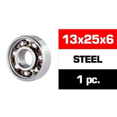 Ultimate Racing 13x25x6 - Engine (1) Bearings