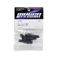 Fuelles Guardapolvo Delanteros Mugen MBX8 (4)