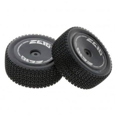 Rear Tyres 144001(2Pc.)144001