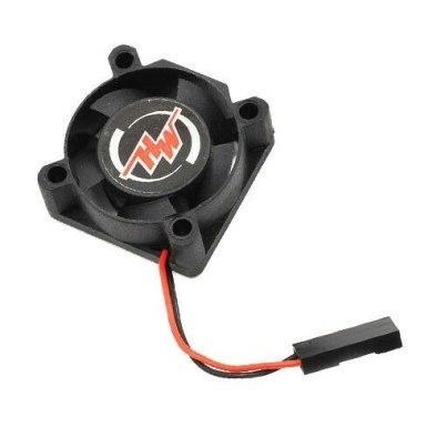 Hobbywing 20x20 Cooling Fan