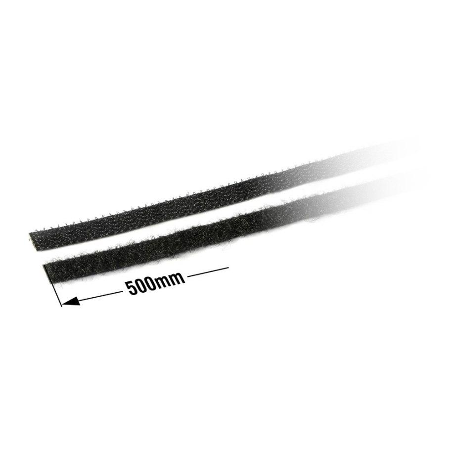 Velcro Adhesivo Hudy 8X500mm