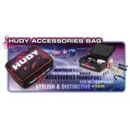Bolsa Accesorios Hudy