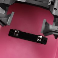 Soporte Magnetico Carrocería Traxxas TRX-4 RCparts