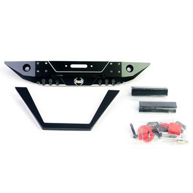 RGT 86100Pro Front Bumper Set