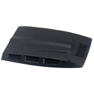 RGT 86100/86100Pro Bodyshell Moulded Engine Cover