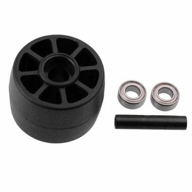 Wheelie Wheel H9801