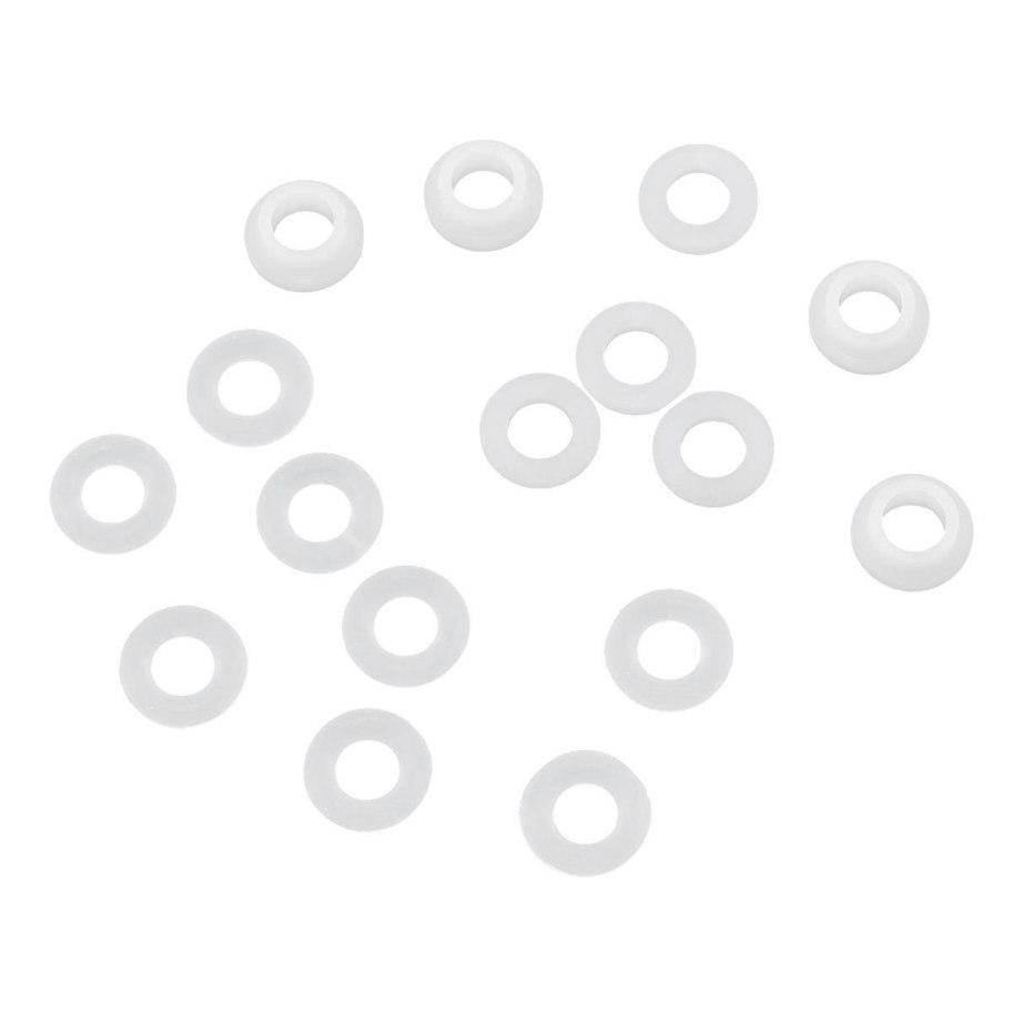 Set Toricas Amortiguador Set Mugen MBX8