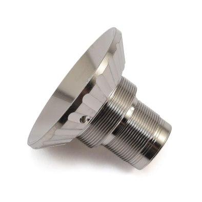 Mugen MRX6R Clutch Bell