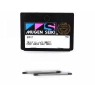 Vastagos Amortiguador Delantero Mugen MBX8 (2)