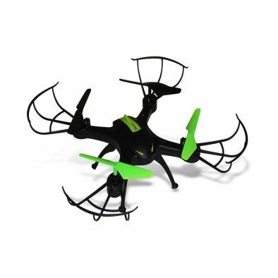 Quadcopter Dron Lhx43 Phantom 2.4Ghz - Altitude...