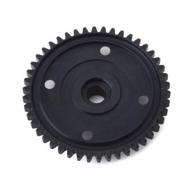 Kyosho Center Differential Spur Gear 46T