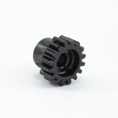 Ultimate Racing MOD1 Pinion - HSS Steel - 5mm...