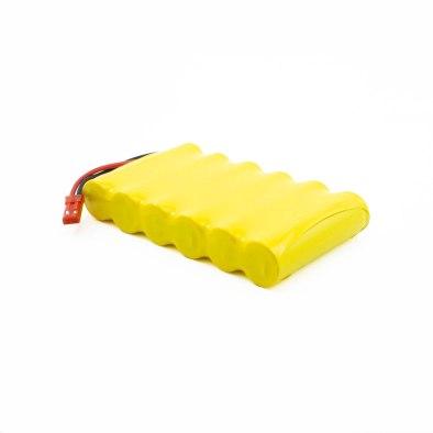 Bateria Huina 1550/1570/1573/1574/1577