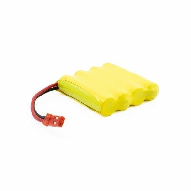 Huina 1331/1332/1333 Battery (4Cell 400mAh 4.8v...