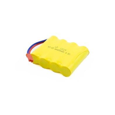 Bateria Huina 1331