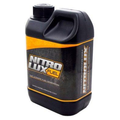 Nitrolux Energy v2 Off Road 25%