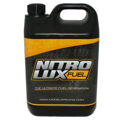 Nitrolux Energy2 On Road 25%