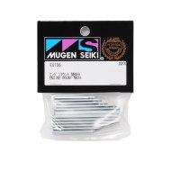 Bancada Motor Mugen MBX6R