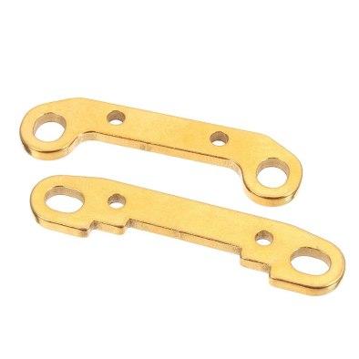 Wltoys 124019 - Rear Swing Arm Stiffener (2)