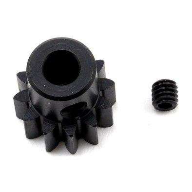 Mugen Seiki Mod-1 Pinion Gear