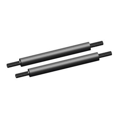 RGT 18000 Nickel Coated Steel Center Link Rod 72mm