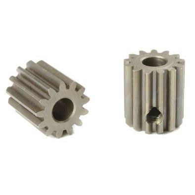 Piñon Motor 48DP Corally (3.17mm)