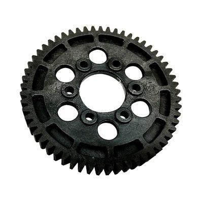 Hong Nor X3GTS 57T 1st Spur Gear