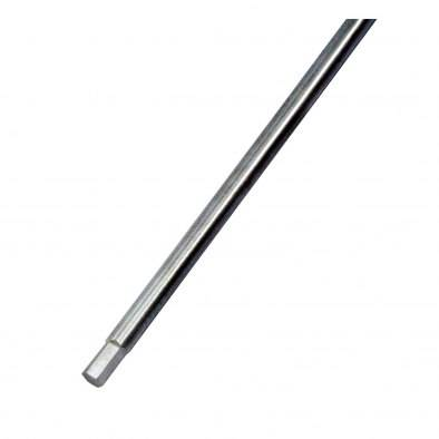 Ultimate Racing Hex Driver Tip 2.5x100mm Pro...