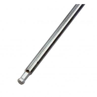 Ultimate Racing Ball Hex Driver Tip 2.5x100mm...