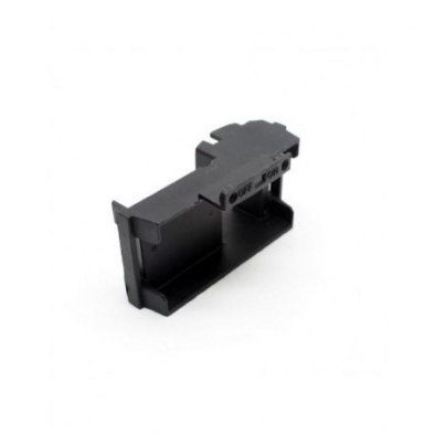XLH 9125 Battery Box