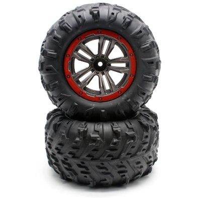 XLH 9125 Tyre