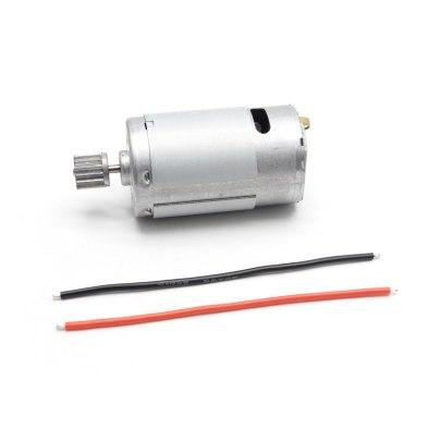 XLH 9125 390 Brused Motor