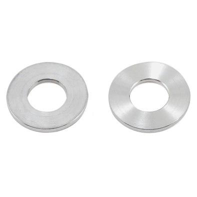 XRAY 6x13x1mm Aluminium Shim (2)