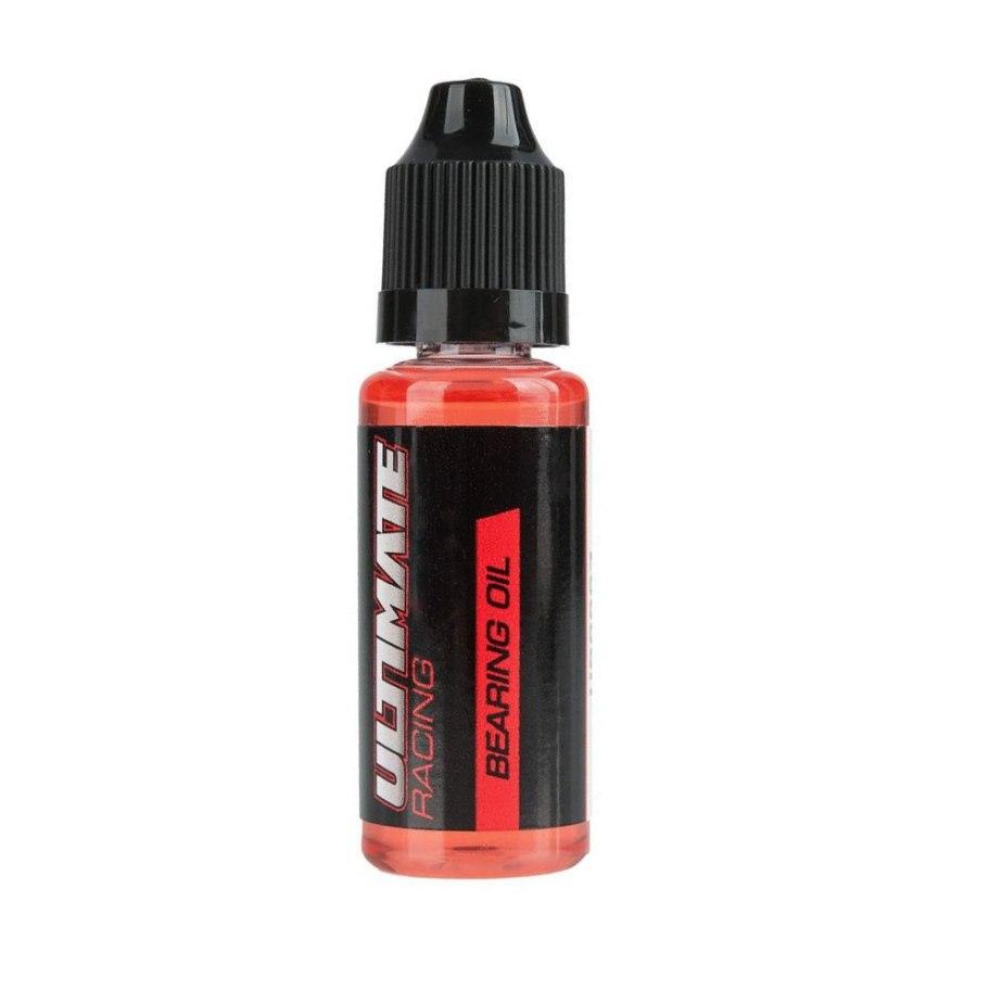 Ultimate Racing Hi-Speed Bearing Oil (20Ml)